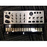 Korg Volca Keys Arranger Keyboard