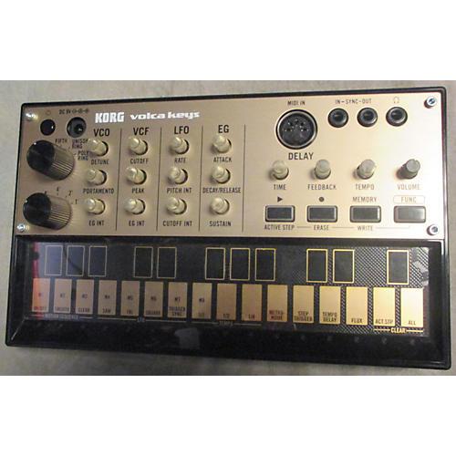 Korg Volca Keys Production Controller-thumbnail