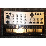 Korg Volca Keys Sound Module