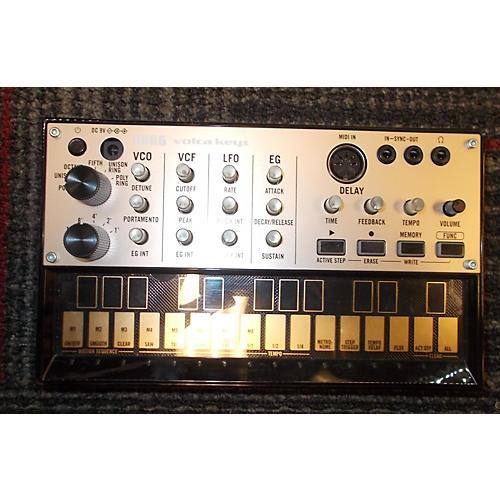 Korg Volca Keys Sound Module-thumbnail
