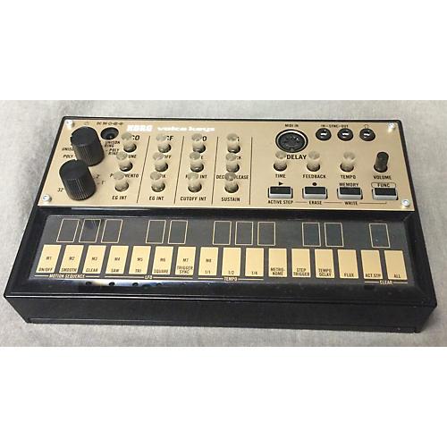 Korg Volca Keys Synthesizer