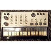 Volca Keys Synthesizer