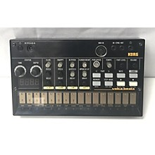 Korg Volca-beats Production Controller