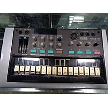 Korg Volca-fm Synthesizer