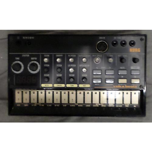 Korg VolcaBeats Arranger Keyboard-thumbnail