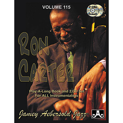 complete jamey aebersold jazz play a long book Jamey aebersold play-a-long 4:55 2  dim whole tone resolving to minor (#  23 in book) jamey  how to play jazz & improvise - slower tempos, vol 1.