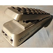 Dunlop Volume Low Friction Band Drive Pedal
