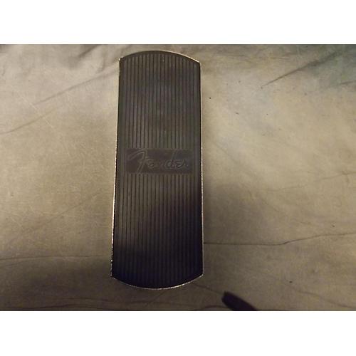 Fender Volume Pedal PR726 Pedal-thumbnail