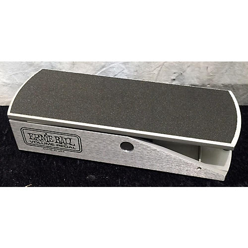 Ernie Ball Volume Pedal Pedal