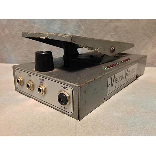 Visual Sound Volume Pedal