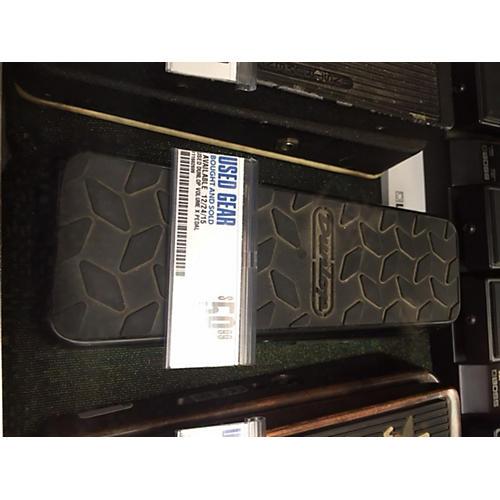 Dunlop Volume X Pedal-thumbnail