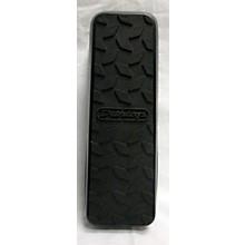Dunlop Volume(X) Pedal