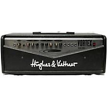Hughes & Kettner Vortex Solid State Guitar Amp Head