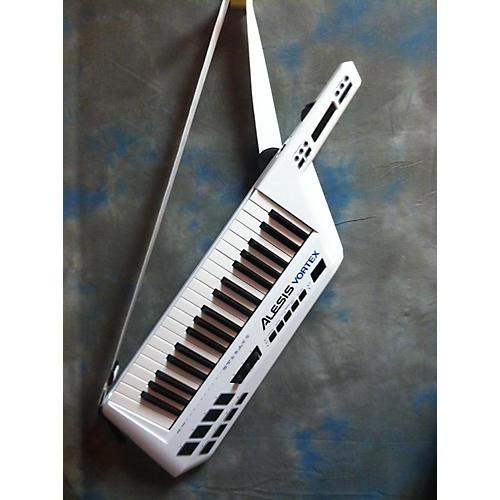 Alesis Vortex USB/MIDI Keytar MIDI Controller-thumbnail