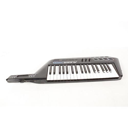 Alesis Vortex Wireless Keytar-thumbnail