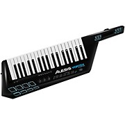 Vortex Wireless Keytar