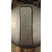 Dunlop Voume X Pedal