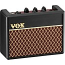 Vox AC1 RhythmVOX Battery Powered Guitar Combo Amp (AC1RV)