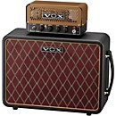 Vox Lil Night Train NT2 Head and Cab (NT2GOLD)