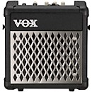 Vox Mini5 Rhythm Modeling Guitar Combo Amplifier (MINI5R)