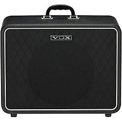 Vox Night Train G2 1x12 Guitar Cabinet (V112NTG2)