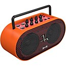 Vox Soundbox Mini Mobile Guitar Amplifier (SOUNDBOXMOR)