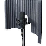 VoxGuard Microphone Isolation Panel