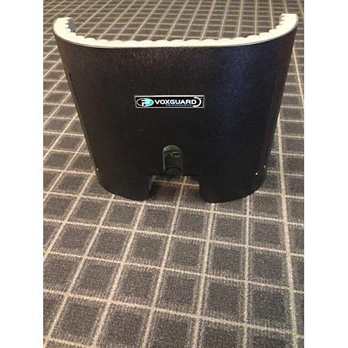 In Store Used Voxguard
