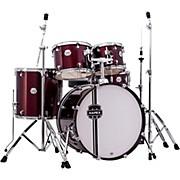 Mapex Voyager 5-Piece Drum Set