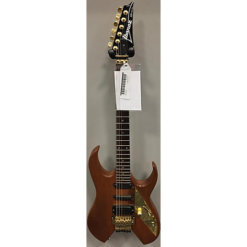 Ibanez Voyager Rbm10 Solid Body Electric Guitar-thumbnail