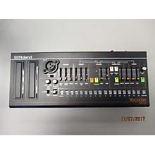 Roland Vp03 Sound Module