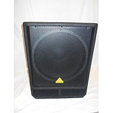 speakers guitar center. behringer vp1800s unpowered speaker speakers guitar center