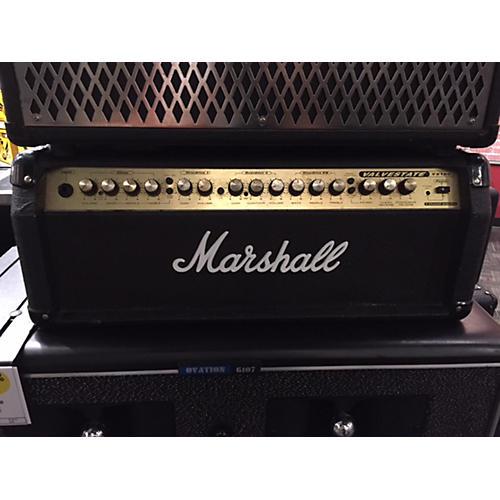 Marshall Vs100 Guitar Amp Head