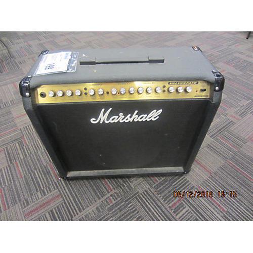 Marshall Vs100 Guitar Combo Amp-thumbnail