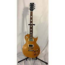 Vintage Vs100 Solid Body Electric Guitar