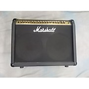 Marshall Vs260 Guitar Combo Amp