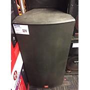 JBL Vs3215-6 Unpowered Speaker