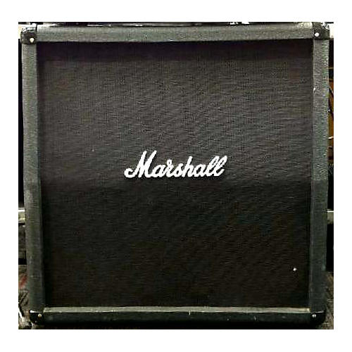 Marshall Vs412 Guitar Cabinet-thumbnail