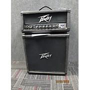 Peavey Vss 20 Guitar Stack