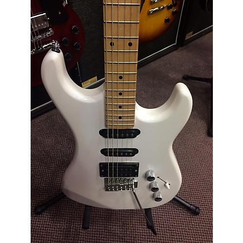 Kramer Vt211s Focus Solid Body Electric Guitar