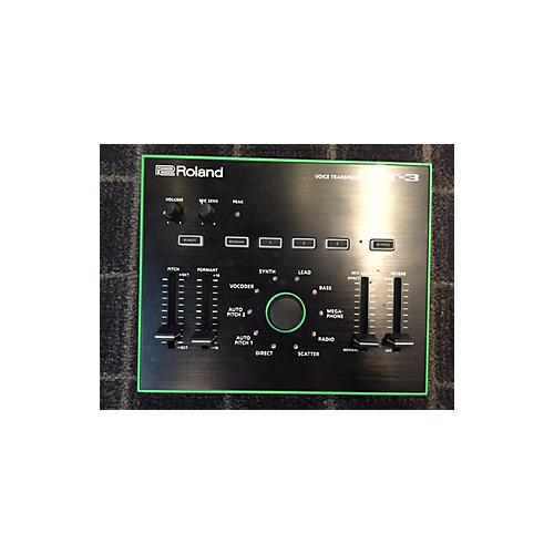 Roland Vt3 Sound Module