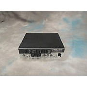 Tech 21 Vtbass 500 Bass Amp Head