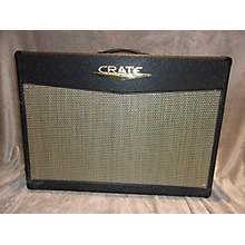 Crate Vtx200s Guitar Combo Amp
