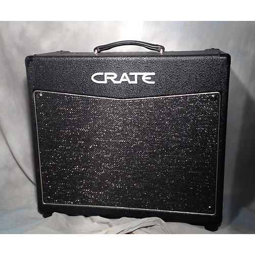 Crate Vtx65 Guitar Combo Amp-thumbnail
