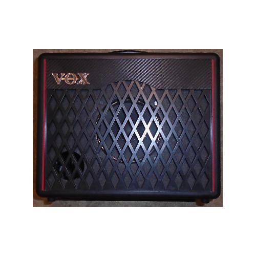 Vox Vx1 Guitar Combo Amp-thumbnail