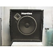 Hartke Vx115 300 4x10 Clarinet