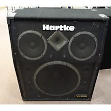 Hartke Vx1508 Bass Cabinet