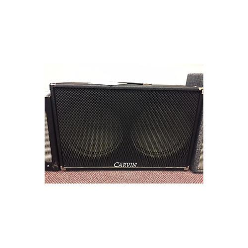 Carvin Vx212 Guitar Cabinet-thumbnail