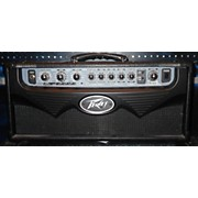 Peavey Vyper 30 Solid State Guitar Amp Head