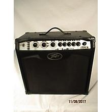 Peavey Vyper Guitar Power Amp
